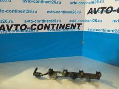 Инжектор. Honda Stepwgn, RF3 Двигатель K20A