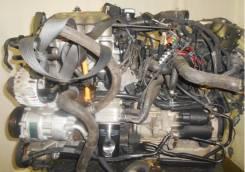 Двигатель в сборе. Volkswagen Beetle Volkswagen Polo Volkswagen Bora Volkswagen Golf Двигатель APK. Под заказ