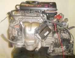 Двигатель в сборе. Nissan: AD Expert, Sunny, Micra, March, AD, AD / AD Expert Двигатель CR12DE. Под заказ