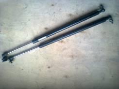 Амортизатор на заднее стекло. Honda CR-V, RD1