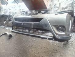 Бампер. Toyota RAV4, 40