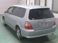 СТОП СИГНАЛ ПРАВЫЙ Honda Odyssey, RA7