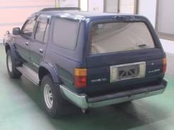 СТОП СИГНАЛ ЛЕВЫЙ Toyota Hilux Surf, KZN130G, KZN130W, LN130G, LN130W