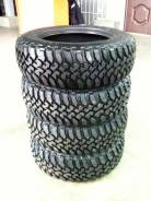 Cordiant Off Road, 215/65 R16