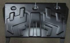 Защита двигателя. Mazda Mazda3, BM Двигатели: P5VPS, SHVPTS, ZMDE, PEVPS