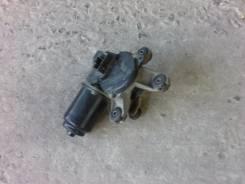 Мотор стеклоочистителя. Nissan Pulsar, FN15 Nissan Lucino, B14, FN15