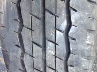 Dunlop SP 175. Летние, 2003 год, износ: 30%, 1 шт