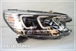 Фара THD-002-V1T Honda CR-V в Комсомольске-на-Амуре