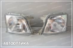 Фара ST-212-1179 Toyota Land Cruiser Prado в Комсомольске-на-Амуре