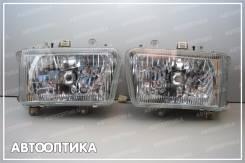 Фара 212-11B2 Toyota Hilux Surf 1992-1996