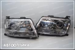 Фара 64-4161 Suzuki Grand Vitara 2005-2013