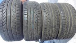 Bridgestone TS-02. Летние, 2009 год, износ: 5%, 4 шт