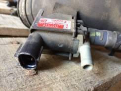 Воздушный пневмо датчик клапан тойота 25860-28030. Toyota: Nadia, Voxy, Noah, RAV4, Gaia Двигатель 1AZFSE