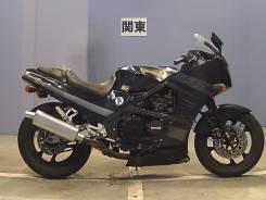 Kawasaki GPZ 400. 400 куб. см., исправен, птс, без пробега. Под заказ