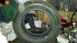 Pirelli Cinturato P7. Летние, износ: 50%, 3 шт