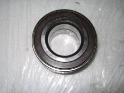 Подшипник ступицы. Chevrolet Aveo, T300 Chevrolet Cobalt Opel Meriva Двигатель F16D4