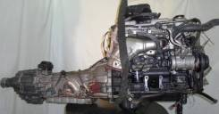 Двигатель. Toyota Hiace Regius, RCH47W Двигатель 3RZFE. Под заказ