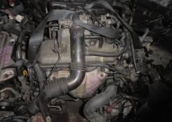 Продажа двигатель на Mazda Demio DW3W B3