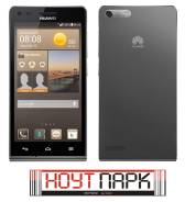 Huawei Ascend G6. Б/у