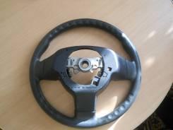 Руль. Toyota Caldina, AZT246W