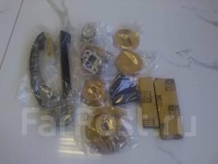 Цепь ГРМ. Suzuki: Escudo, Esteem, Cultus, SX4, Cultus Crescent Двигатель J20A