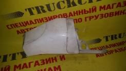 Продам крыло грузовика Mazda Bongo SS88MN, 1996 г.