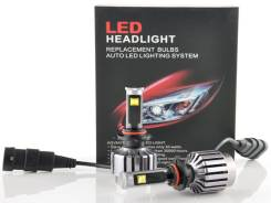 Лампа светодиодная. Toyota Super