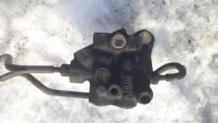Тормозная система - Паук (Распределитель системы торможения) Toyota . Toyota Corolla