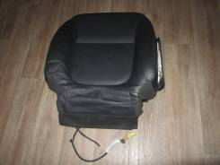 Спинка сиденья. Mitsubishi Pajero