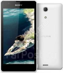 Sony Xperia ZR. Б/у