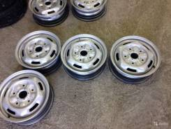 Ford. 5.5x16, 5x160.00