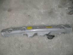 Крышка рамки радиатора. Toyota Vitz, NCP131, SCP10, SCP13, NCP10, NCP13, NCP15