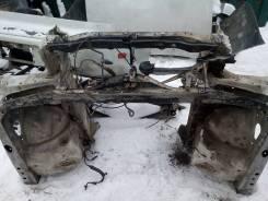 Рамка радиатора. Toyota Aristo