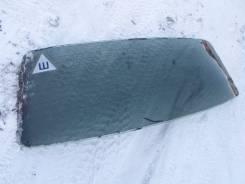 Стекло заднее. ГАЗ 31105 Волга