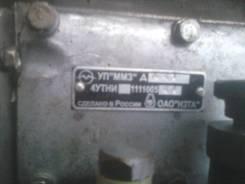 Топливный насос. Чсдм В-140
