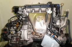 Двигатель в сборе. Honda Torneo Honda Accord Двигатель F20B. Под заказ