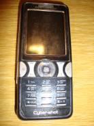 Sony Ericsson K550i. Б/у