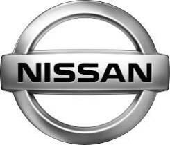 Сайлентблок подвески. Nissan Elgrand, ALE50, ALWE50, APE50, APWE50, AVE50, AVWE50 Двигатели: QD32ETI, VG33E, VQ35DE