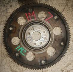 Маховик. Toyota Camry Gracia, MCV21W, MCV25, MCV25W, MCV21 Toyota Alphard, MNH10, MNH15, MNH10W, MNH15W Toyota Avalon, MCX10, MCX20 Lexus RX300, MCU35...