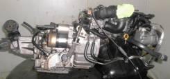 Двигатель в сборе. Suzuki: Kei, Carry, Carry Truck, Cervo Mode, Alto, Cervo, Works, Jimny, Wagon R, Cara, Cappuccino, Every Двигатель F6A. Под заказ