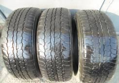 Dunlop Grandtrek AT22, 275/65R17