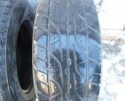 Dunlop Grandtrek AT3. Летние, 2011 год, износ: 40%, 1 шт