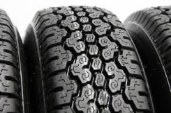 Dunlop SP Max Trak Grip. Всесезонные, без износа, 4 шт