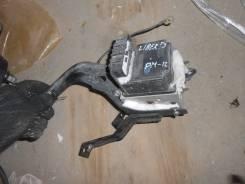 Блок abs. Nissan Liberty, PM12 Двигатель SR20DE