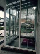 Окна ПВХ любых конфигураций от Хабаровского изготовителя.