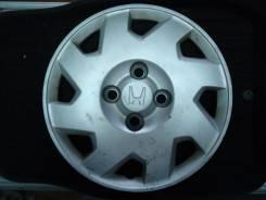 "Продам колпаки Honda R15. Диаметр Диаметр: 15"", 1 шт."