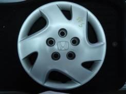 """Продам комплект колпаков Honda. Диаметр Диаметр: 14"""", 1 шт."""