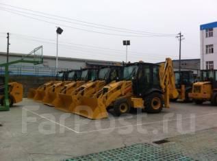 Liugong. LiuGong CLG777A, 1,00куб. м.