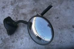 Зеркало заднего вида боковое. Toyota Hiace, KZH106W, KZH106G Двигатель 1KZTE