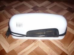 Продам ультрофиолетовую лампу для норащивания ногтей
